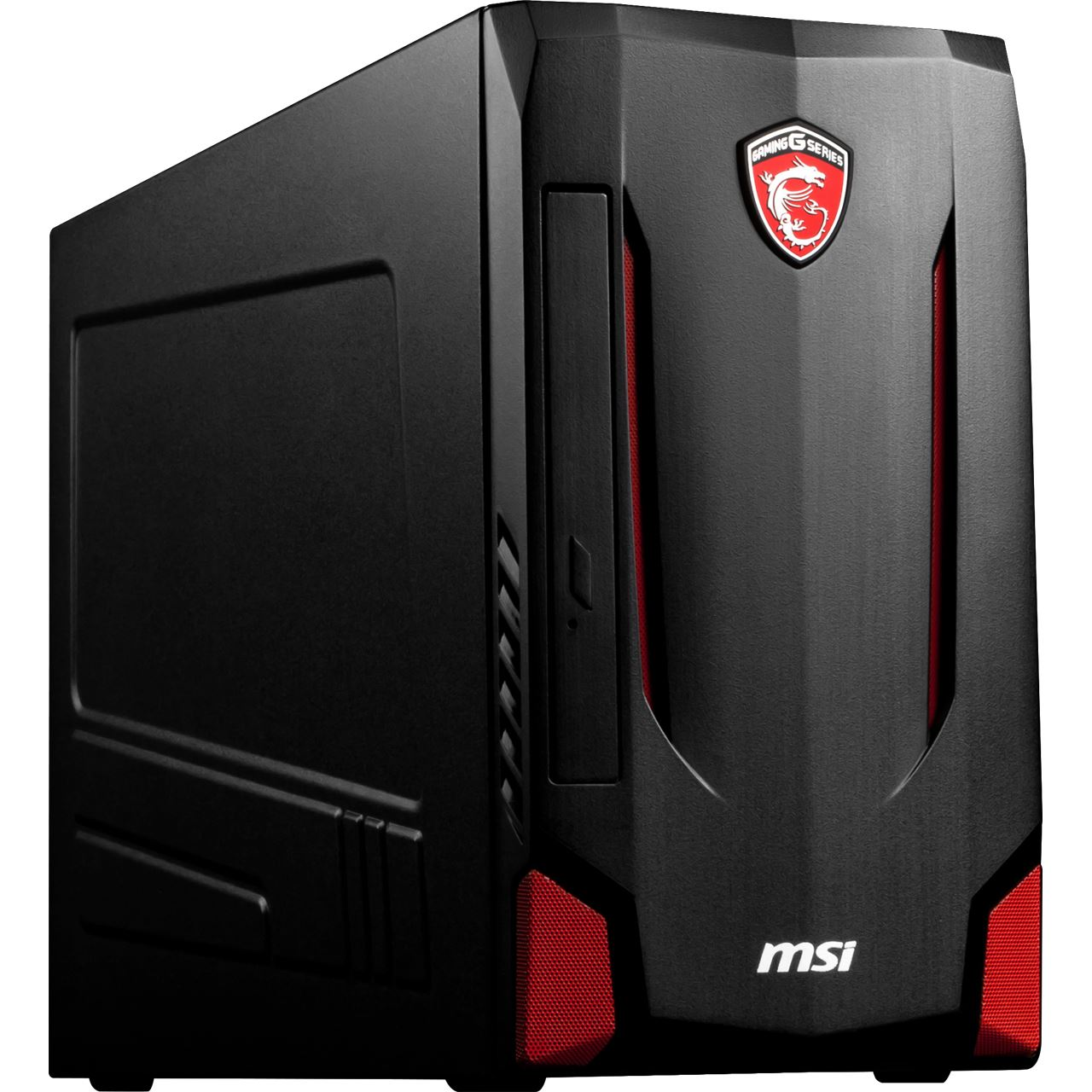 msi nightblademi b544696028gxxds10m i54460s 8gb 128gbssd. Black Bedroom Furniture Sets. Home Design Ideas