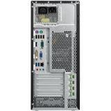 Fujitsu Esprimo P720 E90+ P0720P55CBDE Business PC