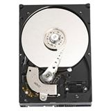 "500GB Dell 400-ACRQ 3.5"" (8.9cm) SATA 3Gb/s"