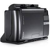 Kodak I2820 Dokumentenscanner
