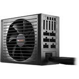 550 Watt be quiet! Dark Power Pro 11 Modular 80+ Platinum