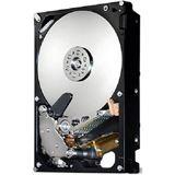 """1000GB Hitachi Ultrastar A7K2000 HUA722010CLA630 32MB 3.5"""" (8.9cm) SATA 6Gb/s"""