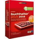 Lexware buchhalter plus 2016 BOX