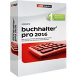 Lexware buchhalter pro 2016 BOX