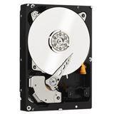 "500GB Fujitsu S26361-F3921-L500 2.5"" (6.4cm) SATA 6Gb/s"