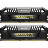 8GB Corsair Vengeance Pro silber DDR3-2133 DIMM CL11 Dual Kit