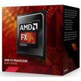 AMD FX Series FX-6350-Wraith 6x 3.90GHz So.AM3+ BOX