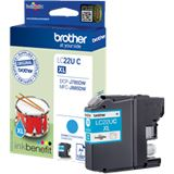 Brother Tinte LC22UC LC22UC cyan