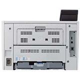 Canon i-SENSYS LBP253x S/W Laser Drucken LAN / USB 2.0 / WLAN