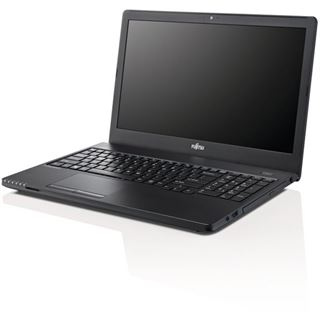 "Notebook 15.6"" (39,62cm) Fujitsu LifeBook A555 GFX I5-5200U A5550M45BODE"