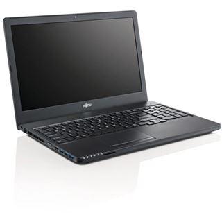 """Notebook 15.6"""" (39,62cm) Fujitsu LifeBook A555 GFX I5-5200U A5550M454ODE"""