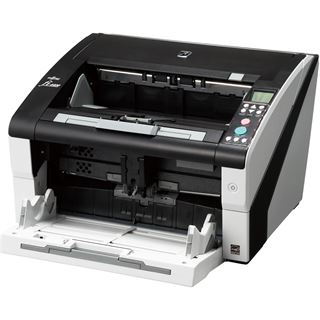 Fujitsu FI-6400 Dokumentenscanner