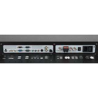 "65"" (165,10cm) iiyama TH6564MIS-B2AG Touch schwarz 1920x1080 1xDP/1xDVI/1xHDMI 1.3/1xVGA/S-Video"