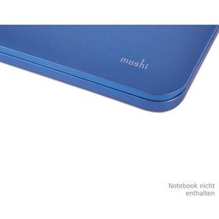 Moshi iGlaze Pro 13 Retina (Indigo Blue)