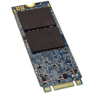 240GB Mach Xtreme Technology M.2 2260 SATA 6Gb/s MLC (MXSSD3MNFUB-240G)