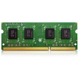 QNAP Arbeitsspeicher 8GB SODDR3L für TVS-Series (RAM-8GDR3-SO-1600)