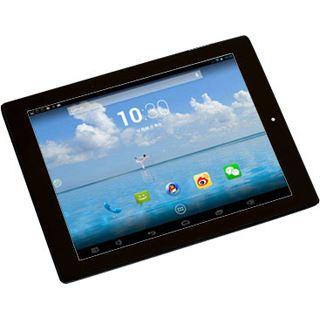 "9.7"" (24,64cm) XORO TelePAD 9730 3G/WiFi/Bluetooth 32GB schwarz"