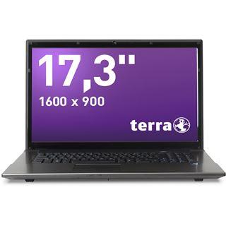 "Notebook 17.3"" (43,94cm) Terra Mobile 1712 1220437"