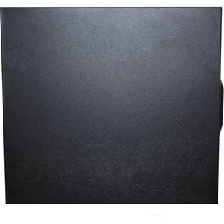 Fractal Define R4 Sidepanel rechts