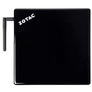 ZOTAC ZBOX EN860 Epic Gaming Series