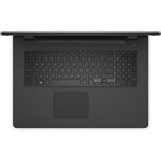 "Notebook 17.2"" (43,94cm) Dell Inspiron 5749-0446 I3-5005U"