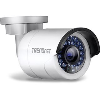 Trendnet Outdoor POE 1.3MP Tag/Nacht