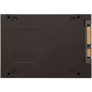 "960GB HyperX Savage Upgrade Kit 2.5"" (6.4cm) SATA 6Gb/s MLC (SHSS3B7A/960G)"