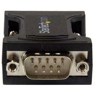 Startech RS232 TO TTL Serial Converter