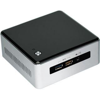 Intel NUC5I7RYH i7-5557U