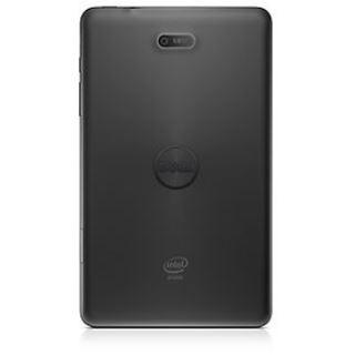 "8"" (20,32cm) Venue 8 Pro 3845 V8401 Tablet Atom Z3735G 1GB/32GB Office 365+ W8.1 schwarz"
