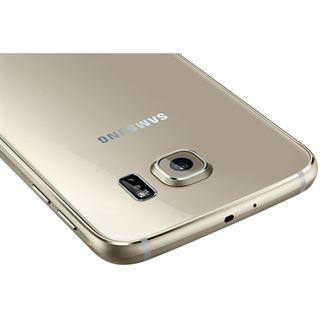 Samsung Galaxy S6 G920F 128 GB gold