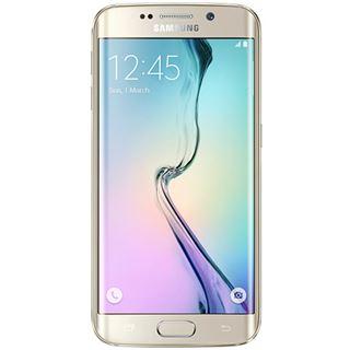 Samsung Galaxy S6 Edge G925F 32 GB gold
