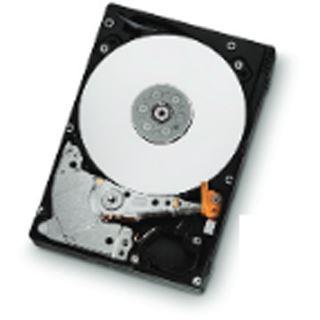 """600GB Hitachi Ultrastar C10K1800 0B28808 128MB 2.5"""" (6.4cm) SAS 12Gb/s"""