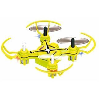 Jamara Compo Quadrocopter AHP 2,4 GHz