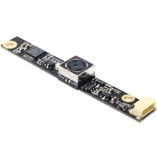 DeLock Kameramodul USB2.0 CMOS 5,04