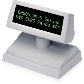 Epson Display Stand DM-D110