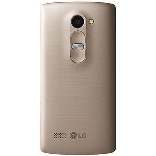 LG Electronics Leon LTE C50 H340N 8 GB gold