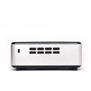 ZOTAC ZBox-MI542NANO Plus (I5-5200,500GB,4GB DDR3)
