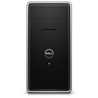 Dell Inspiron 3847-0194 I5-4460