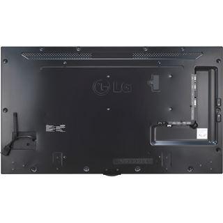 "55"" (139,70cm) LG Electronics 55LS75A-5B schwarz 1920x1080 1xDP/1xDVI/2xHDMI 1.3"