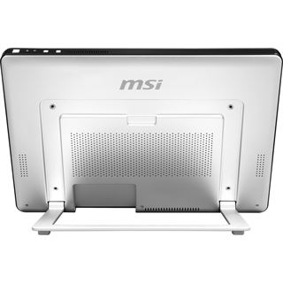 "15,6"" (39,62cm) MSI AP16 FLEX-SJ1904G32DX81MGMXH All-in-One PC"
