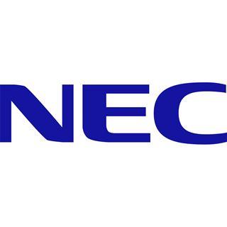 NEC NP30LP Ersatzlampe