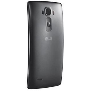 LG Electronics G Flex 2 H955 16 GB silber