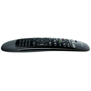 Logitech Harmony Smart Control Add
