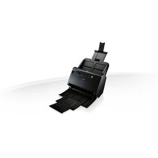 Canon DR-C240 A4 Einzug