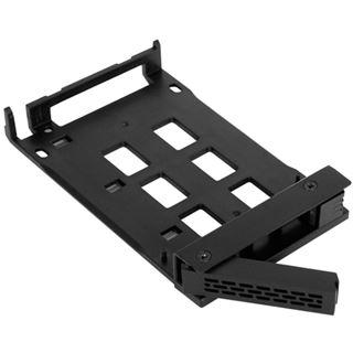 "Icy Dock Mobile Rack 4x 2,5"" SATA"