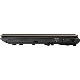 "Notebook 15.6"" (39,62cm) MSI CX61-2QFi781 i74712HQ/8GB/1TB/GTX940M/W8.1"