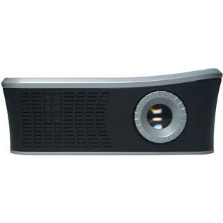Emtec Movie Cube T750 FullHD Multimediaplayer 320GB