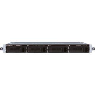 Buffalo TeraStation 1400r 8 TB (4x 2000GB)