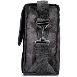 ViewSonic PJ-CASE-008 Carry Case für PJD5153/ PJD5155/ PJD5250/ PJD5253